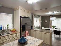Overstock Kitchen Appliances Kitchen Room Bar Counter Bathtub Surrounds Hemnes Overstockcom