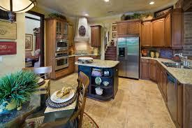 mediterranean kitchen designs kitchen design styles pictures ideas amp tips from hgtv kitchen