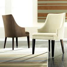 K Excellent Stunning Most Comfortable Dining Room Chairs With The  Set