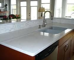 best quartz countertops lovely best quartz on inspiration with best quartz quartz countertops cambria new quay best quartz countertops