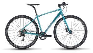 Buy Haanjenn 1 Adventure Gravel Bike Diamondback