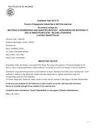 Best Ideas Of Re Mendation Letter For Visa Application For Employer