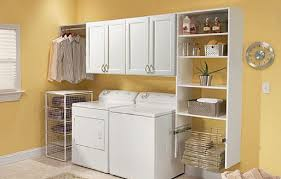 Laundry Room Ideas Remodeling Decor