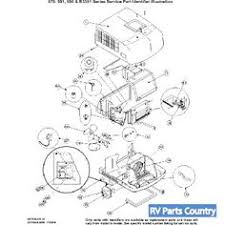 coleman rv air conditioner wiring diagram coleman carrier rv air conditioner wiring diagram jodebal com on coleman rv air conditioner wiring diagram