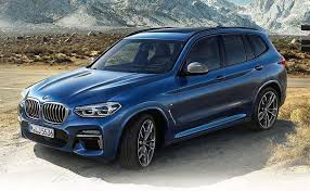 2018 bmw colors. fine bmw 2018 bmw x3 intended bmw colors