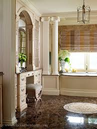 country master bathroom designs. French Country Master Bathroom Classic Travertine/Crema Designs G