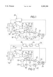 Patent us5355299 circuit device for preventing saturation of the drawing connecting 9v batteries together