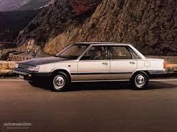 TOYOTA Camry specs - 1983, 1984, 1985, 1986, 1987 - autoevolution