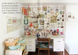 inspiring office decor. Home Office : Decorology Fresh And Inspiring Offices Throughout Chic Pertaining To Motivate Decor