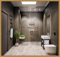 Small Picture 23 Small Bathroom Designs 2017 Top Trends In Bathroom Design For