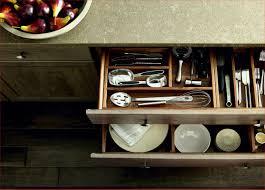 kitchen cabinets knoxville tn best of kitchen cabinets used kitchen cabinets for awesome 11 new