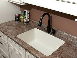 undermount sink with laminate countertop. Undermount Sink Laminate Worktop Nova In 3 Can You Put An With Countertop