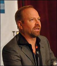 Image result for randy olson