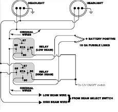 1978 datsun 280z wiring harness 1978 image wiring 1978 datsun 280z wiring diagram tractor repair wiring diagram on 1978 datsun 280z wiring harness