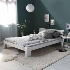 Neu Wohnzimmer Regalwand Elegant Regale Selber Bauen Capnhatinfo