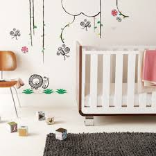 cool nursery furniture. image of modern nursery furniture design cool
