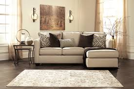 dream rooms furniture. Brilliant Furniture Ashley Carlinworth Sectional  Linen In Houston For Dream Rooms Furniture G