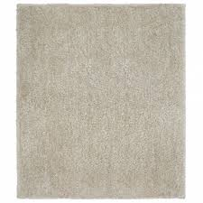 square area rugs rugs the home depot pertaining to 7x7 rug