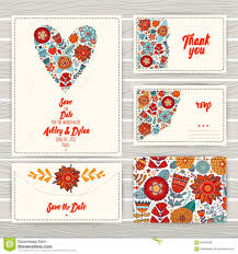 Wedding Rsvprds Vistaprint Invitations Free Printablerd