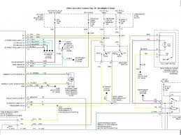 Chevy express parts diagram wiring diagrams. 2003 Chevy Van Wiring Diagram Wiring Diagram Make Upgrade A Make Upgrade A Agriturismoduemadonne It