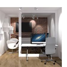 Storage with office space Containers Office Space For Start Ups Lushome Office Storage Stockport Easy Access Self Storage