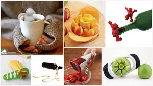 Kitchen Gadget 40 Kitchen Gadgets That Will Add Fun And Color To Your Life