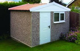 cheap garden sheds. Luxury Cheap Garden Sheds 87 About Remodel Stunning Small Home Ideas With G