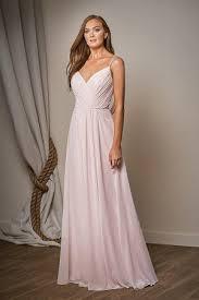 Unique one shoulder dresses of different colors ideas Tulle Bridesmaids Dress Jasmine Bridal Best Bridesmaid Dresses Gowns Jasmine Bridal