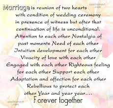 Anniversary Quotes And Sayings Images Pictures CoolNSmart Mesmerizing Quotes About 20 Years Of Marriage