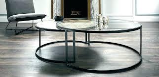 circular glass coffee table circular glass coffee table round glass coffee table glass coffee table round