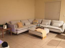 I Need Help Decorating My Living Room Painting The House Photos Inside Weddingbee