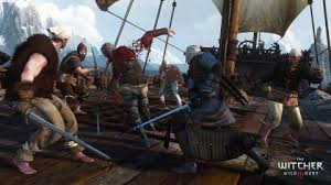 Order of War: Challenge for PC - GameFAQs