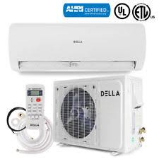 25 ton ac unit price. Wonderful Price Ductless 12000 BTU 230V Mini Split Air Conditioning Unit With Heat Pump  System And 25 Ton Ac Price E