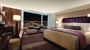 One Bedroom Tower Suite Mirage Hotel Rooms Las Vegas Deluxe Hotel Rooms Aria Resort Casino
