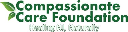 Compassionate Care By Design Our Daily Menu Compassionate Care Foundation