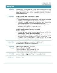 Resume It Support Resume Full Hd Wallpaper Images It Support Resume