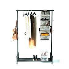 best clothes rack coat hanger under shelf hooks coat rack coat hook shelf best clothes rack best clothes rack