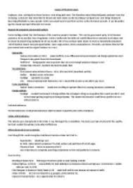 registered nurse professional resume template security guard silent topics essays on undocumented areas of silent film writing an essay can be enjoyable if you choose the right topic