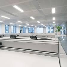 future designs lighting. recessed lighting future designs