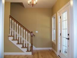 paint color ideasArchitecture Colorful Paint Color Ideas for Any Kind Types of