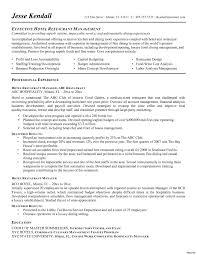 Assistant Manager Job Description Resume Inspirational Assistant ...