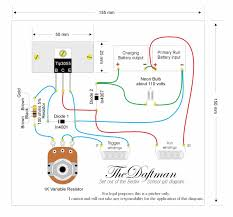wiring diagram for a boat tachometer images design of wiring harness further boat tachometer wiring diagram in