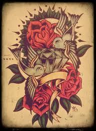 To Add To The Leg Sleeve Tattoooo Tetování