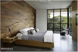 Bedroom : Bedroom-designs-modern-interior-design-ideas-photos-best ...