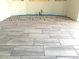 12x24 tile patterns tile patterns for bathrooms ceramic bathroom sensational picture wall 12x24 tile patterns for