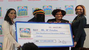 Super Lotto Winner Says Friend Gave Him Wrong Winning