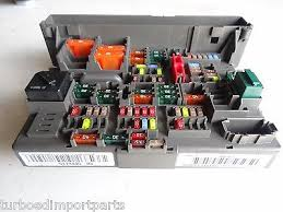 bmw e93 fuse box bmw get image about wiring diagram bmw e93 fuse box bmw wiring diagram images