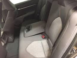 2018 camry seat covers 2018 new toyota camry le automatic at toyota of pharr serving of