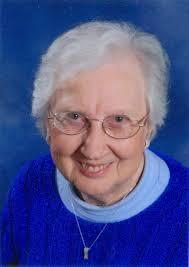 Clarice Reba Johnson Obituary - Owensboro, Kentucky , James H Davis Funeral  Home | Tribute Arcive