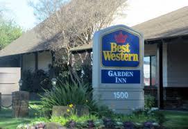 best western garden inn santa rosa ca. Perfect Santa Best Western Plus Garden Inn Inn Santa Rosa Ca And Inn Rosa L